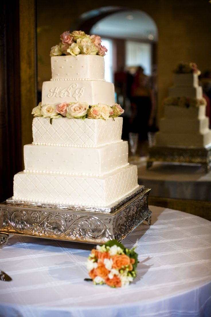wedding cakes memphis tn 70 best cake amp dessert tables designs by southern event 25021