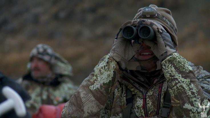 Montana mule deer hunt with steven rinella joe rogan and