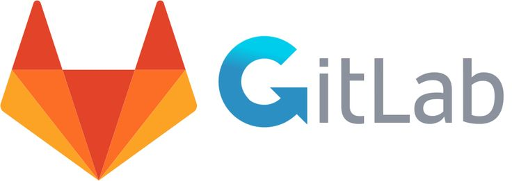 GitLab 8.2 is released, how to upgrade your GitLab safely..