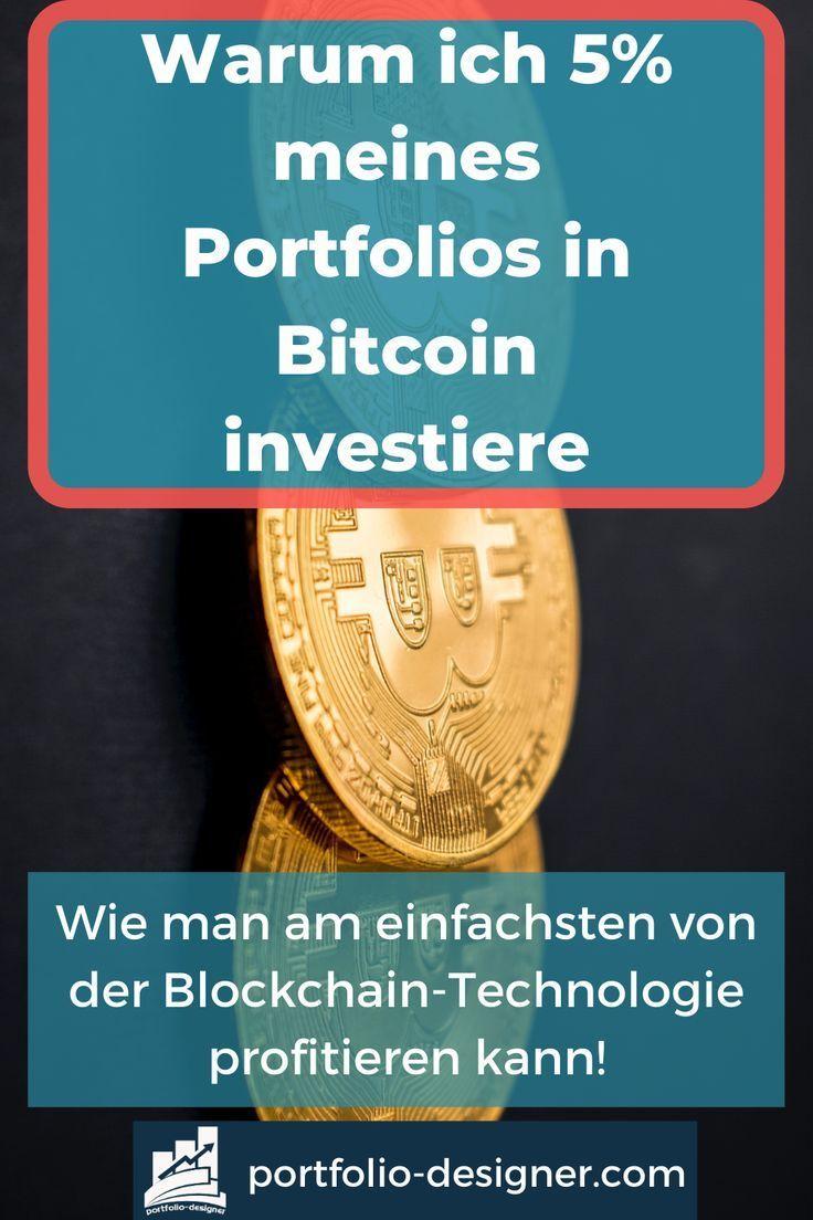 binäre optionen binäre optionen optimal für das trading nutzen wie kann ich in bitcoins investieren