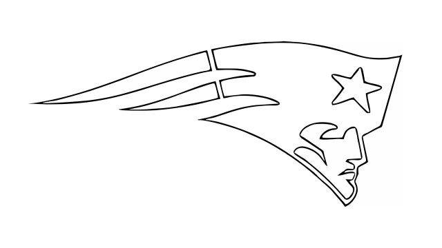27 Elegant Picture Of Atlanta Falcons Coloring Pages Albanysinsanity Com Patriots Logo Coloring Pages New England Patriots Logo