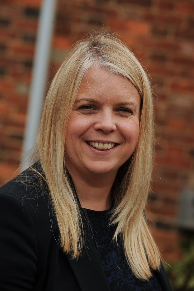 """IOSH Affiliate and Council's newest member, Mary Lawrence, is a solicitor who defends companies after serious health and safety incidents. She said: """"Joining Council has provided me with a great opportunity to meet new people and has given me some really good ideas. It's also been interesting to see the framework and plans for the new magazine."""""""
