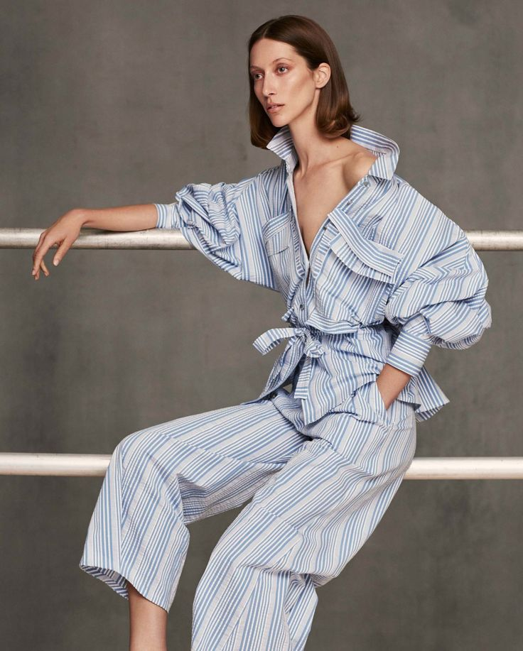 Anne fontaine robe 2018