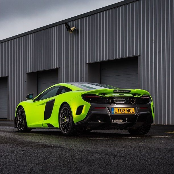 #Dream4You di oggi è #McLaren #675LT una supercar pronta a bruciare l'asfalto! motorsquare.eu/it #autogespot #supercarsdaily700 #supercar #supercars #car #cars #cargram #carporn #carsofinstagram #carswithoutlimits #amazingcars247 #exotics #hypercars #automotivegramm #sportscars #carinstagram #fast #carlifestyle #carlife #Itswhitenoise #IGCar #superexoticscars #speed #road #wheels