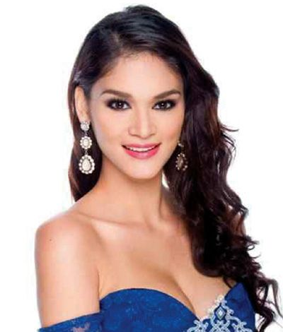 Pia Alonzo Wurtzbach - Google Search: