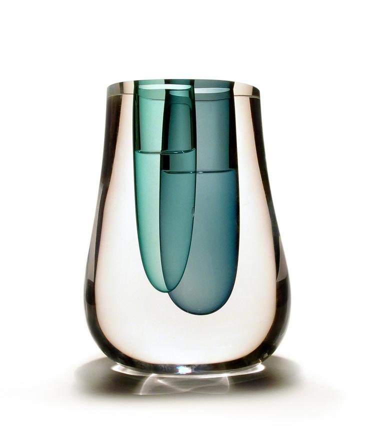 Vases.  www.watermehealthy.com