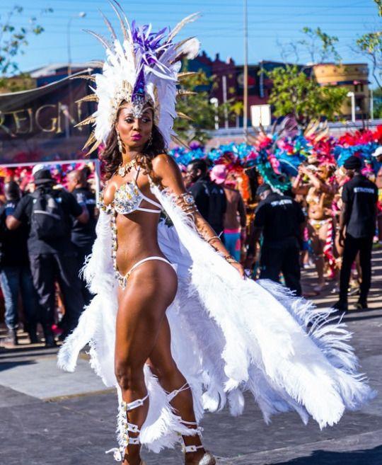 Trinidad and tobago porn sites-6554