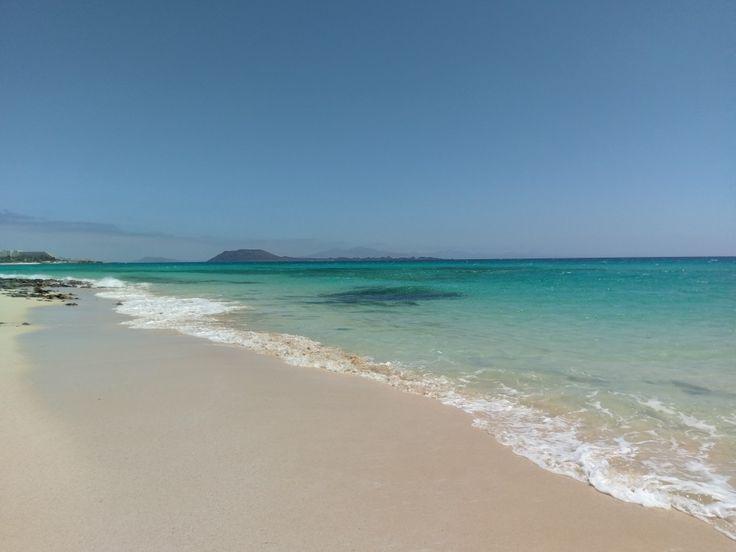 Moja Fuerteventura
