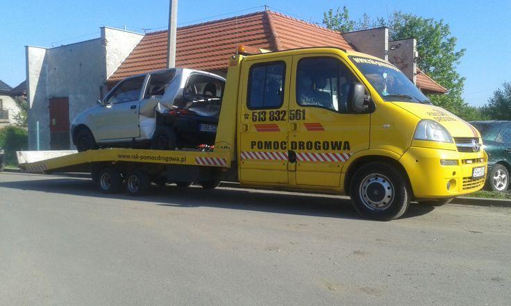 Całodobowa dostępność usług - pracujemy w trybie 24h Auto zastępcze dla klientów Bezpłatna pomoc drogowa dla klientów naszego warsztatu