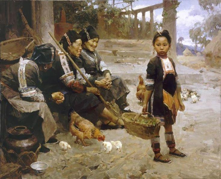 Mian Situ. http://www.cdsavoia.com/#/artists/mian-situ/play