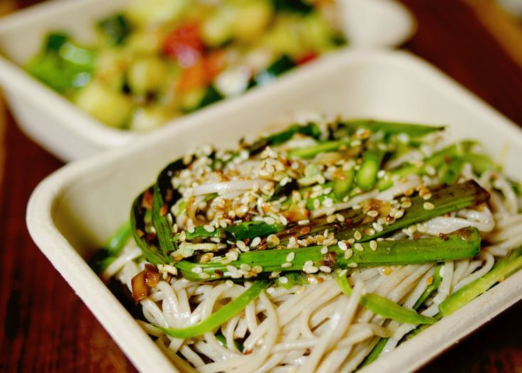 ... asparagus tahini 10 asparagus asparagus stalks shaved asparagus