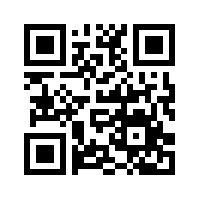 QR Code m.Mase-Plastice.ro