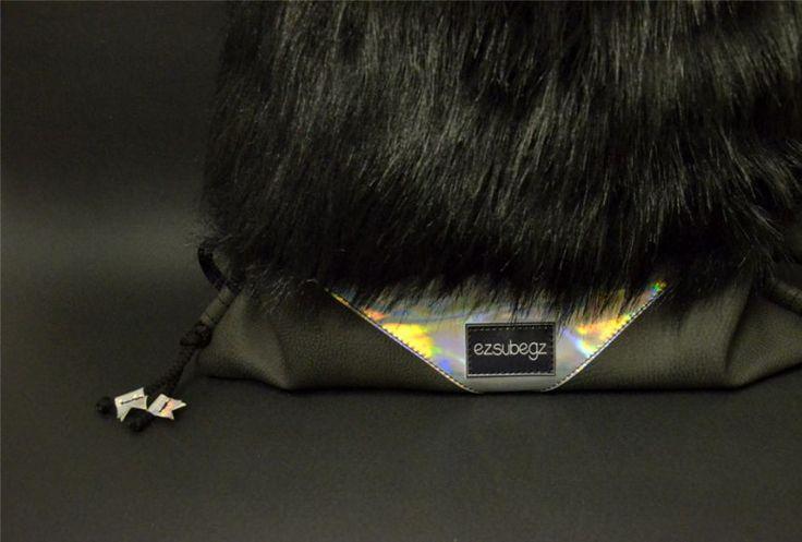 ezsubegz-raven-floppy-tornazsak