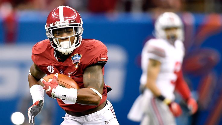 Patriots best move starts with Cyrus Jones, but will they regret passing on top RB?