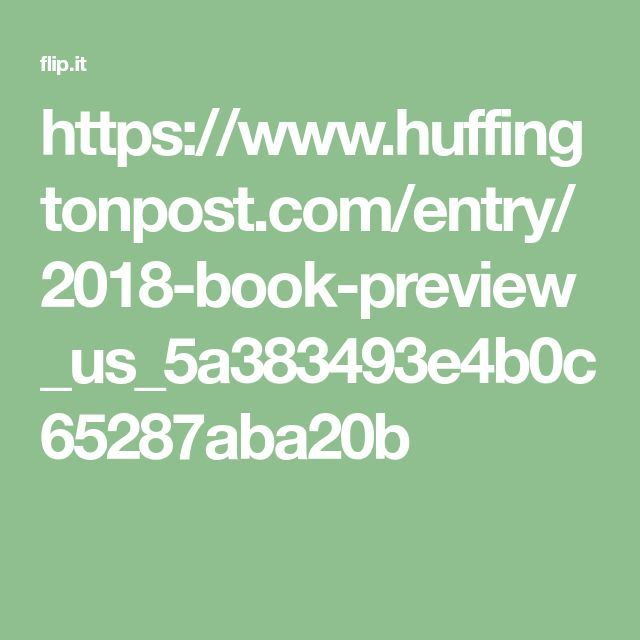 https://www.huffingtonpost.com/entry/2018-book-preview_us_5a383493e4b0c65287aba20b