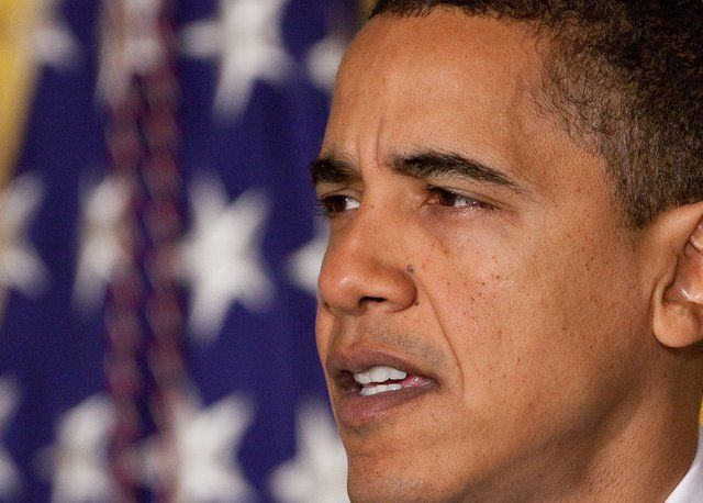 Obama Threatens Media With Federal Investigation If They Persue Birth Certificate!! [...] [03/13/13] - ***A MUST READ!!!*** - OBAMA WILL GET WHAT HE HAS COMING, ONE WAY OR ANOTHER!!! HE THINKS HE IS ABOVE THE LAW, BUT HE'S NOT!!!!