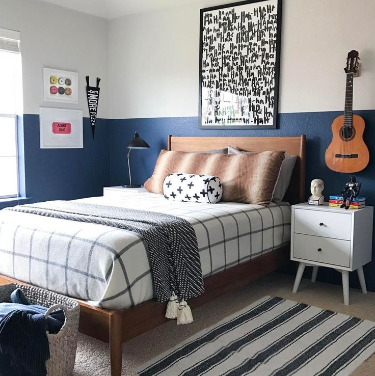 25 Best Ideas About Boy Room Paint On Pinterest: Best 25+ Boy Rooms Ideas On Pinterest