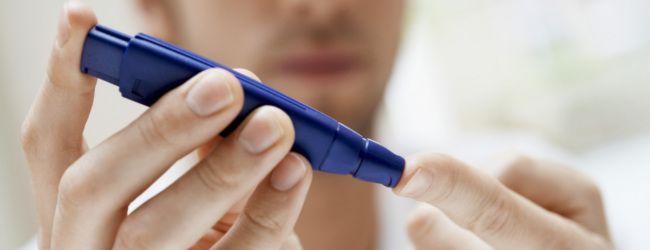 Diyabet Hastalarında Kan Şekeri Takibi Nasıl Yapılabilir? - Sesan