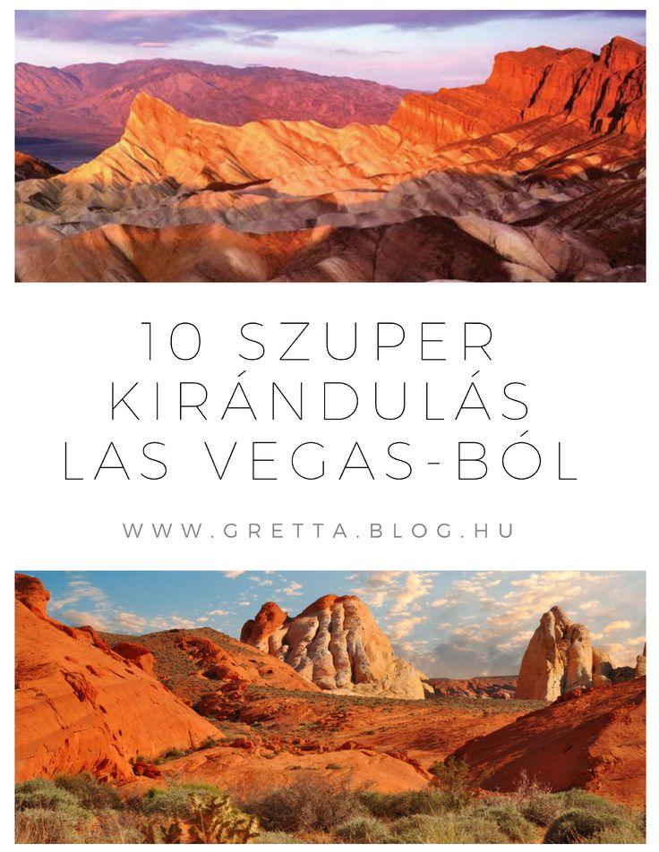 10 szuper kirándulási lehetőség Las Vegas közelében ***www.gretta.blog.hu***  #gretta #lasvegas #kirándulás #program #sights #usa #nevada #travelblog #travelling