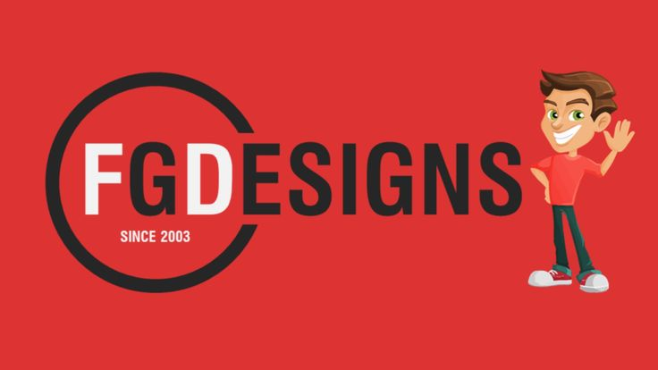 Find us on Facebook  #fgd #facebook #fgdesigns #feralgear #feralgeardesigns #tshirts #tees #hoodies #tanks #gifts