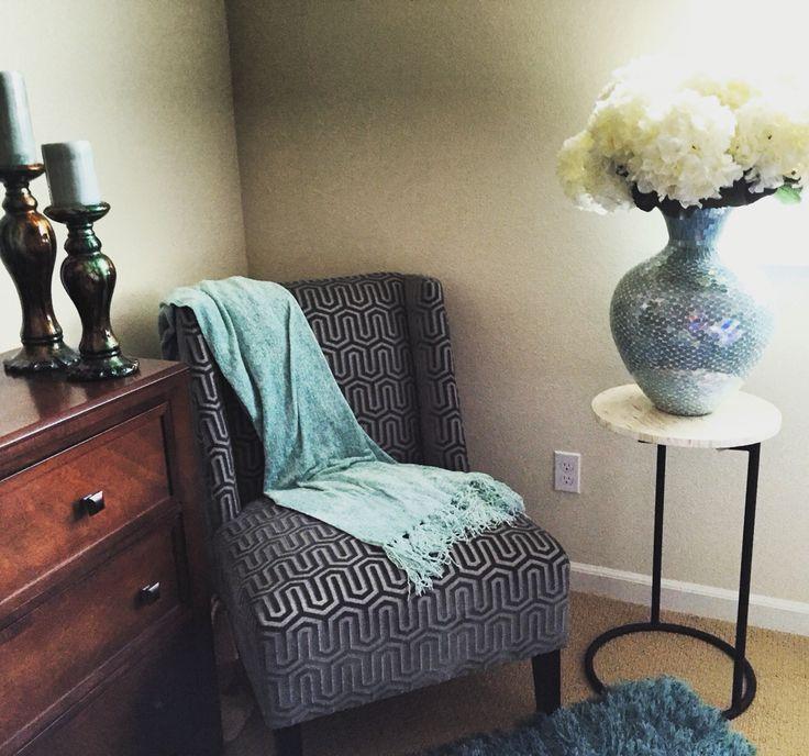 42 Best Candice Olson Images On Pinterest Bedroom Decor