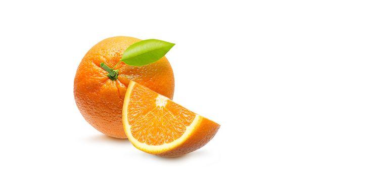 De dressing met azijn, sinaasappel en rozemarijn is heerlijk bij een groene salade of een oosters gerecht. Lang houdbaar in de koelkast.