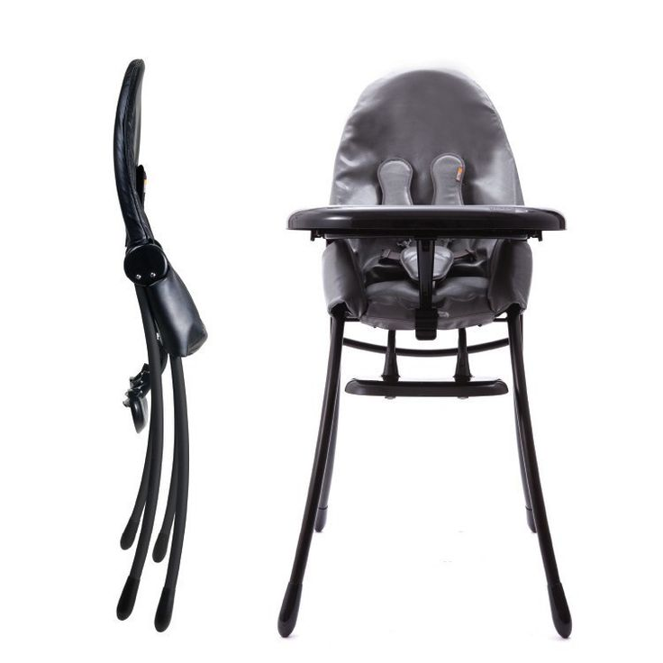 19 best nano high chair images on Pinterest | High chairs, Small ...