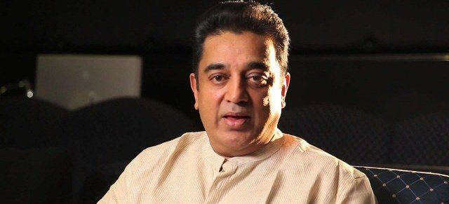 Complaint against Kamal Haasan for his quip about gambling in Mahabharata,Bollywood News,Bollywood,Bollywood Latest,BollywoodBrakingNews
