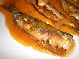 http://www.lomejordegalicia.com/blog/wp-content/uploads/sardinas-guisadas.jpg