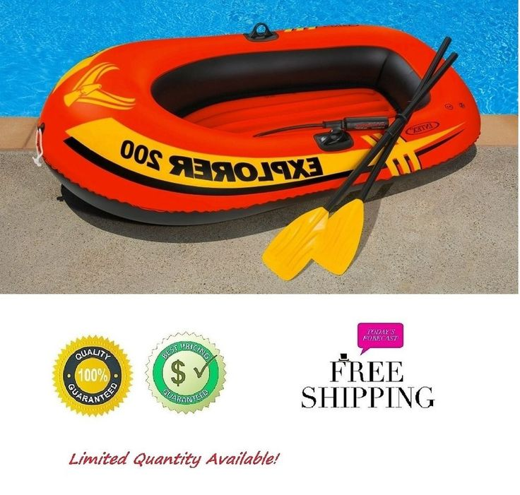 Inflatable Dinghy Boat For Kids Best Paddle Raft 2 Person Boats Inflatables