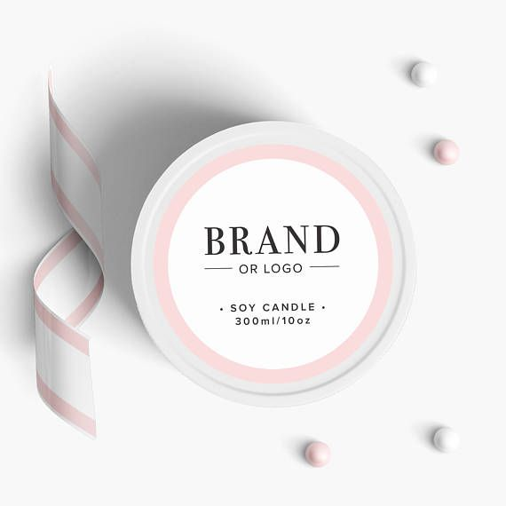 Round custom sticker labels, custom logo stickers, custom candle label, custom package design, egg carton labels, custom product sticker