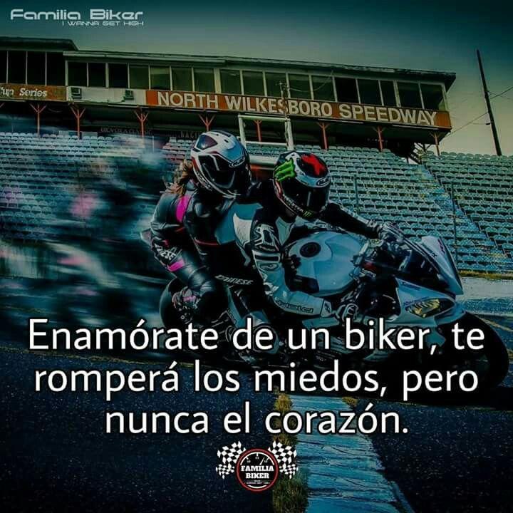 Kennito Motos Súper Motos Y Motocicletas