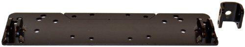 Warn 37850 Atv Center Mount Plow Kit, 2015 Amazon Top Rated Snow Plow Attachments & Accessories #AutomotivePartsandAccessories