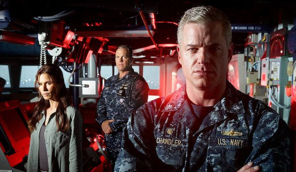 The Last Ship: Season 3 Trailers, Promos, Sneak Peak TNT's The Last Ship: Season…