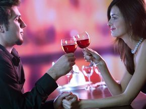 Create #impressive dating profile. Let all the #sugar come to you. http://www.marieclaire.co.uk/blogs/543390/15-ways-to-make-your-online-dating-profile-stand-out-from-the-pack-1.html #sugarbaby #sugardaddy