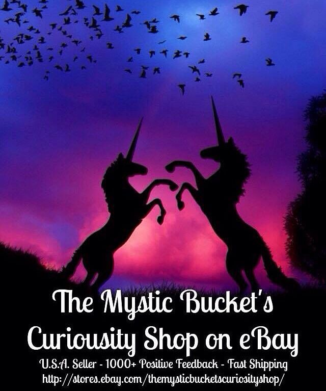 20% Off #Sale! ShopSmall & Enter THE CURIOSITY SHOP Here: http://stores.ebay.com/themysticbucketscuriosityshop #shopping #mens #womens #kids #toys #vintage #rare #jewelry #home #gifts #giftideas #cooking #games #unique #crafts #smallbusiness #shoes #giftsforher #giftsforhim #travel #disney #NewYears #forsale #forsale #valentinesday #2016 #eBay