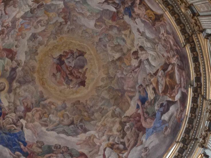 San Gennaro Cathedral