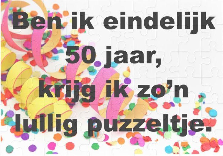 http://www.bbwebwinkel.nl/produktfoto/2014/02/ben_ik_eindelijk_50_jaar_krijg_ik_zon_lullig_puzzeltje_1392663491_original_1.jpg