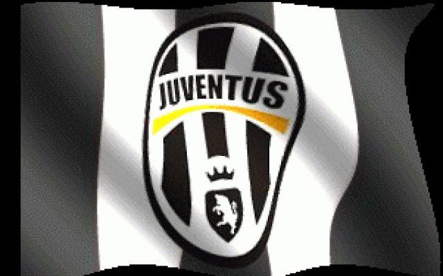 Scoop:Offerta stratosferica del Manchester United alla Juventus #calciomercato #juventus #calcio