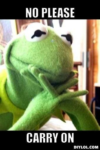kermit meme tea | Kermit-Meme2.jpg
