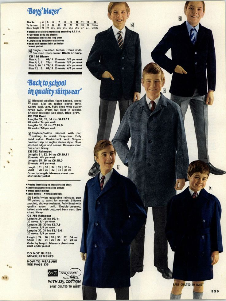 LITTLEWOODS 1969 70 Autumn Winter Mail Order Catalogue ON DVD PDF JPEG  FORMATS In Business