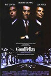 i am always entertained with films about the mob..