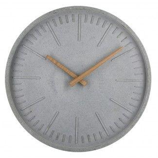 the 25 best ideas about horloge analogique on mati 232 re de petit ami lire l heure