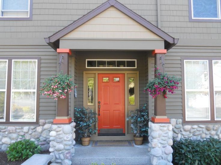 1000 Ideas About Grey Exterior On Pinterest Home Exterior Colors Exterior House Colors And