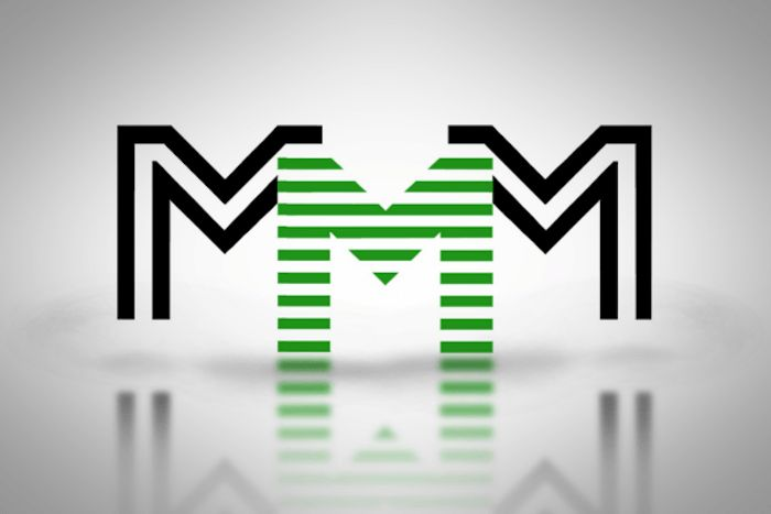 Top Post Today: MMM: The risks Nigerians are taking and other things you need to know