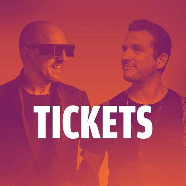 GET your tickets NOW! ⑮ BILETE REGULAR în sistem e-ticket – 55 RON Plasează o comandă pe Bilete.ro prin e-ticket (print at home) și beneficiezi de o reducere de 5 lei. Plătește cu cardul, fără taxă de...