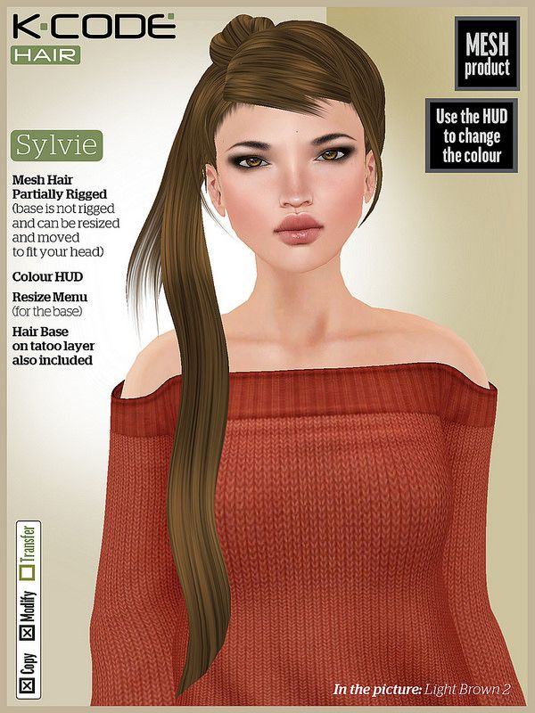 fair hair style 307 best sl hair fair images on hair fair 4854 | 3ed435d5dc183229ecdd80f32a4b2ba5 hair fair hair style