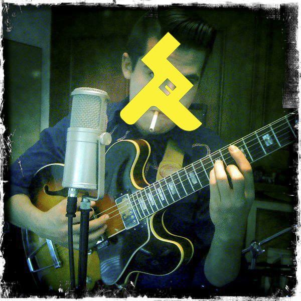 Hoy, les presentamos un playlist creado por uno de los músicos más importantes de la escena independiente de la música mexicana: Chavo de Austin TV