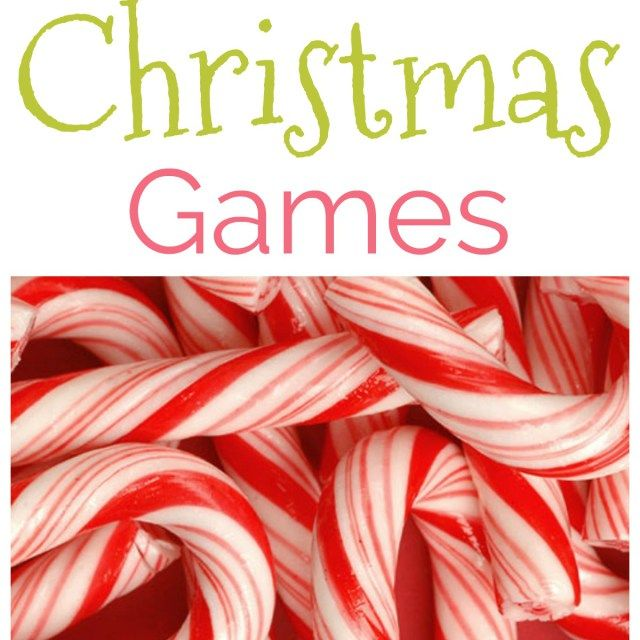 A SUPER FUN CHRISTMAS GAME Game ideas, Gift exchange games and