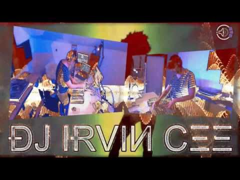 """Wanna Dance? Here's this week """"Looking for the Perfect Beat 201622""""  RAD..."""